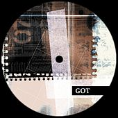 Got - EP by Various Artists