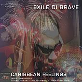 Caribbean Feelings - EP by Various Artists