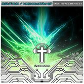 Jeduthun / Hashamayim (The Heavens) - Single by Matthew J Bentley