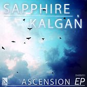 Ascension - Single by Various Artists