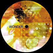 Wonder - EP by Various Artists