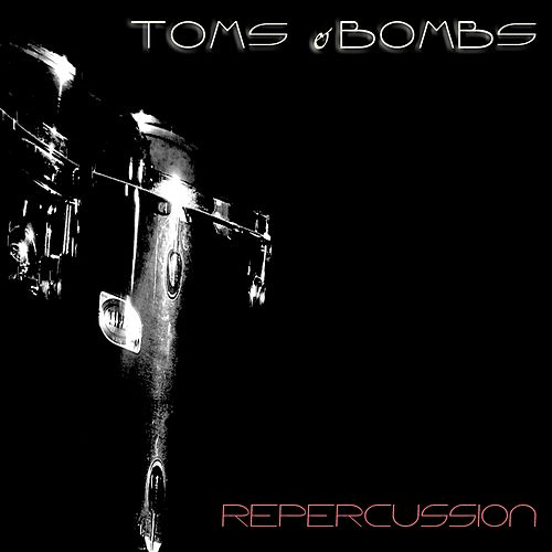 Repercussion by The Toms