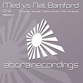 One (Med vs. Neil Bamford) by MED