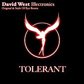Illectronics by David West