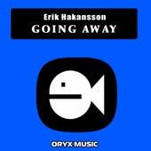 Going Away by Erik Hakansson