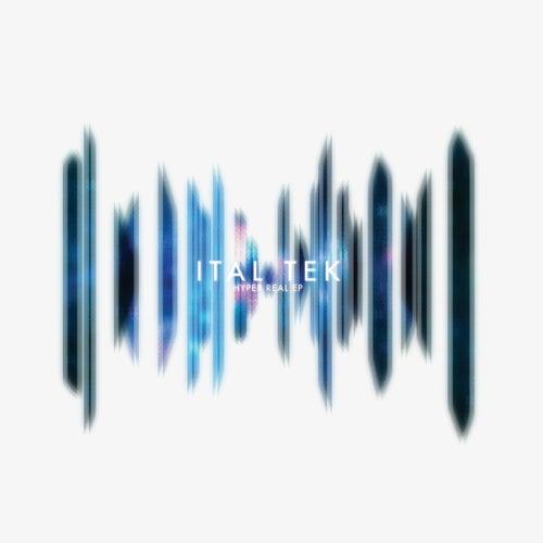 Hyper Real by iTAL tEK
