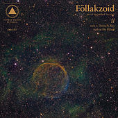 II by Föllakzoid