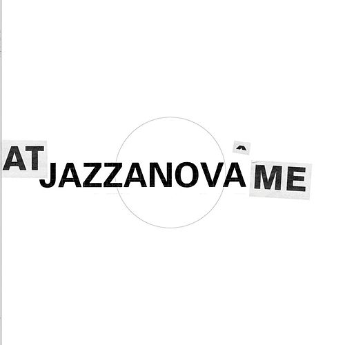 Atjazzanovâme by Various Artists