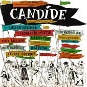 Candide von Various Artists