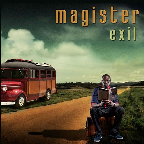 Exil by Magister