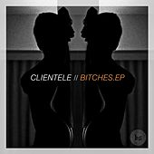 Bitches by The Clientele