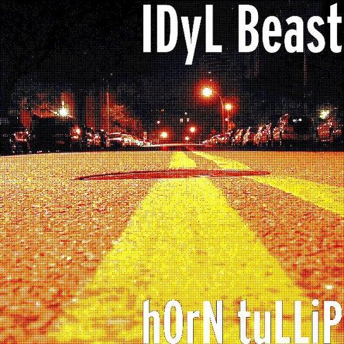 hOrN tuLLiP by IDyL BeasT