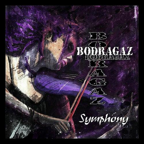 Symphony by Bodragaz