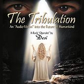 The Tribulation by Desi