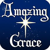 Amazing Grace (feat. Public Domain Royalty Free Music) by Amazing Grace