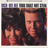 Thou Shalt Not Steal by Dick & Dee Dee