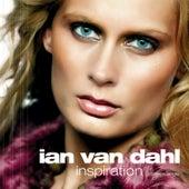Inspiration by Ian Van Dahl