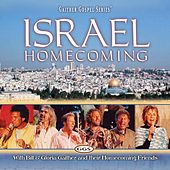 Israel Homecoming by Various Artists