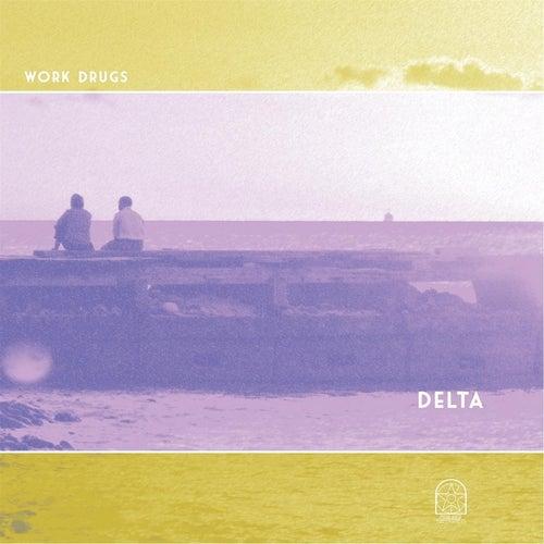 Delta by Work Drugs