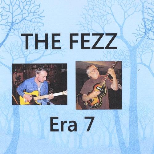 Era 7 by Fezz