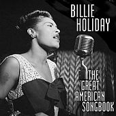 The Great American Songbook by Billie Holiday
