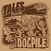 Tales from the Dogpile: Kevin Daly Gets Covered, Vol. 1 (The Rock) by Various Artists