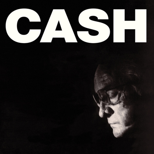 The Man Comes Around by Johnny Cash