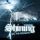 Les pré-sessions by The Shining