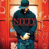 Players Paradise by Nitty
