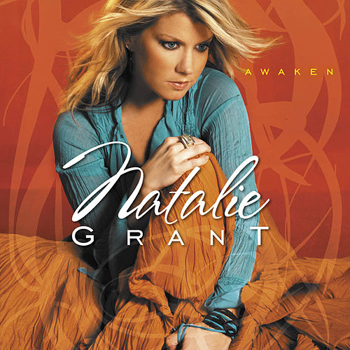 Awaken by Natalie Grant