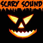 Scary Sound by Sound Effects