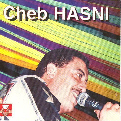Ya zina nahouak by Cheb Hasni