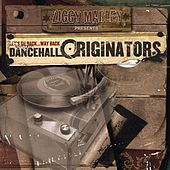Dancehall Originators by Various Artists