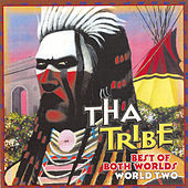 Best Of Both Worlds - World Two by Tha Tribe