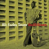 Red & Green by Ali Farka Toure