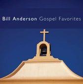 Gospel Favorites by Bill Anderson