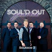 Soulace 2 by Soul'd Out Quartet