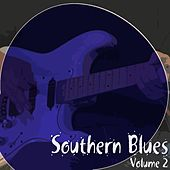 Southern Blues, Vol. 2 by Various Artists