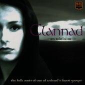 An Diolaim by Clannad