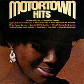 Motortown Hits by Top Of The Poppers