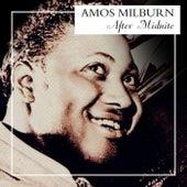 After Midnite von Amos Milburn