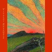 Bach: Air On the G String - Pachelbel: Canon in D - Albinoni: Adagio - Vivaldi: Guitar Concerto - Ri by Various Artists
