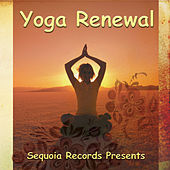 Yoga Renewal by Various Artists
