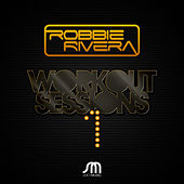 Workout Sessions by Various Artists