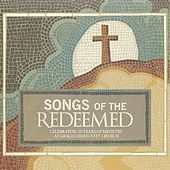 Songs of the Redeemed by Grace Community Church