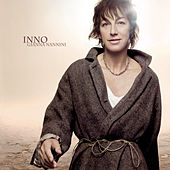 Inno by Gianna Nannini