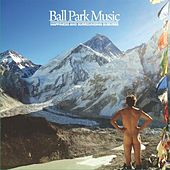Happiness and Surrounding Suburbs by Ball Park Music