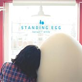 Ballad With Windy by Standing Egg