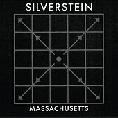 Massachusetts by Silverstein