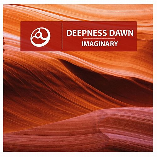 Imaginary - EP by Deepness Dawn